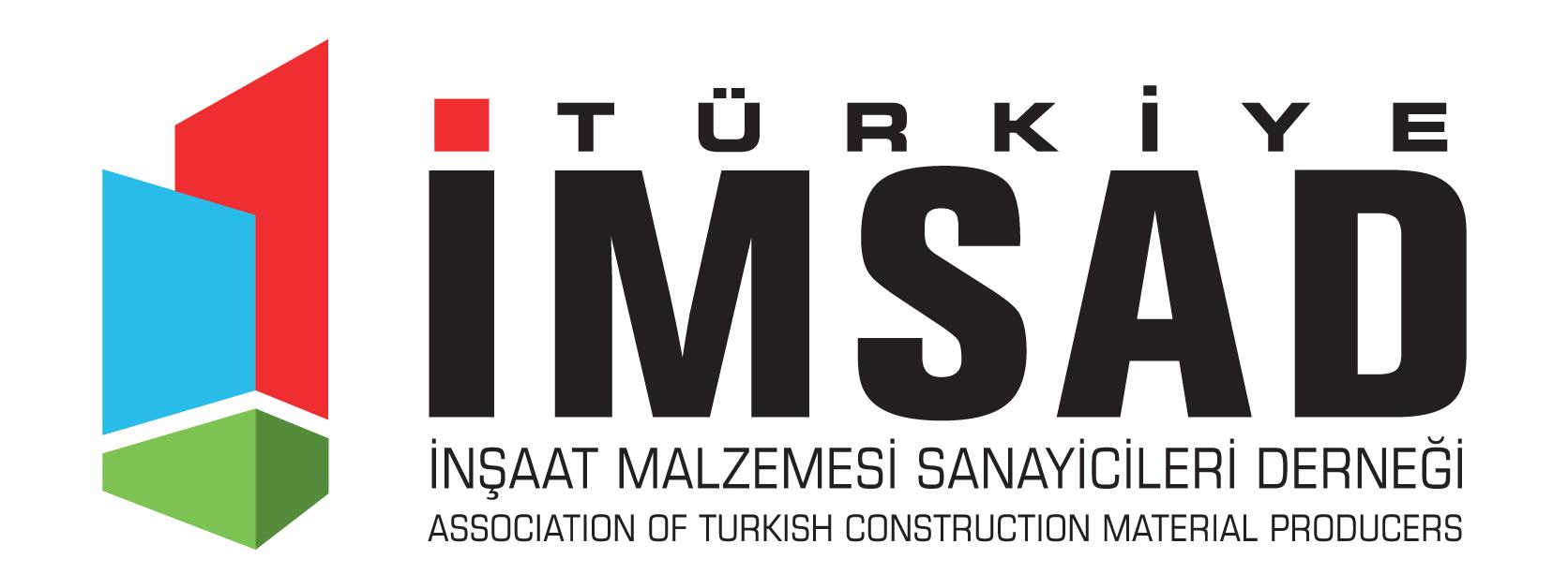 Turkiye_imsad_jpeg